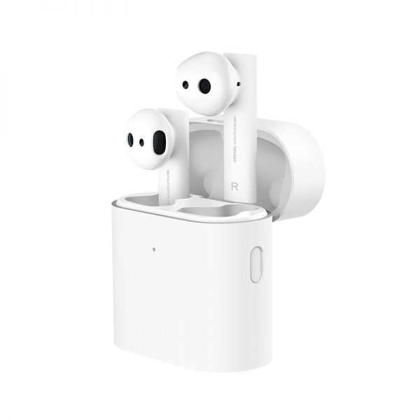 Беспроводные наушники Xiaomi Air 2 True Wireless Bluetooth Headset