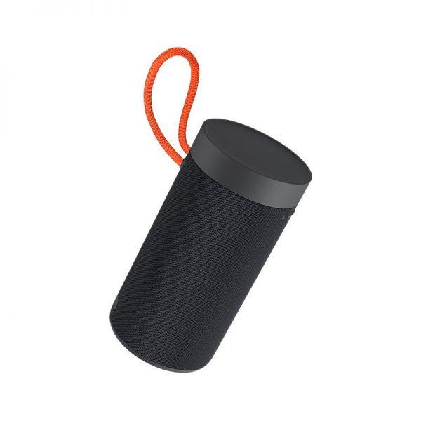 Беспроводная колонка Xiaomi Mi Outdoor Bluetooth Speaker