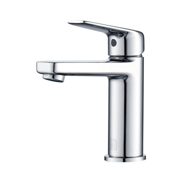 Смеситель для раковины Xiaomi Dabai Diiib Large White Net Basin Faucet
