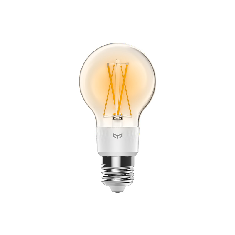 Лампочка Xiaomi Yeelight Smart LED Lights