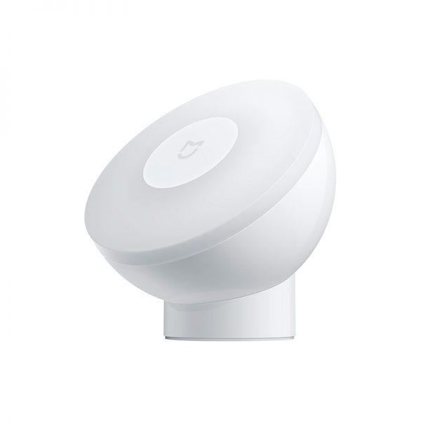 Ночной светильник Xiaomi Mijia Night Light 2