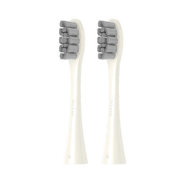 Электрическая зубная щетка Xiaomi Oclean X Smart Electric Toothbrush