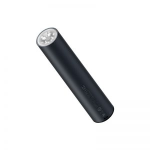 Фонарик-аккумулятор Xiaomi ZMI Portable Light Flashlight Power Bank