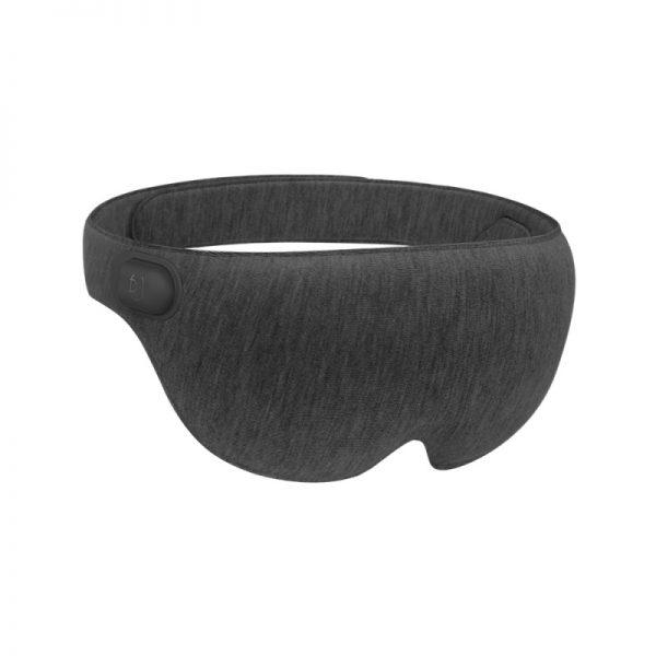 Согревающая маска Xiaomi Ado Stereo Hot Eye Mask