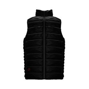 Жилет с подогревом Xiaomi Graphene Smart Heating Down Vest