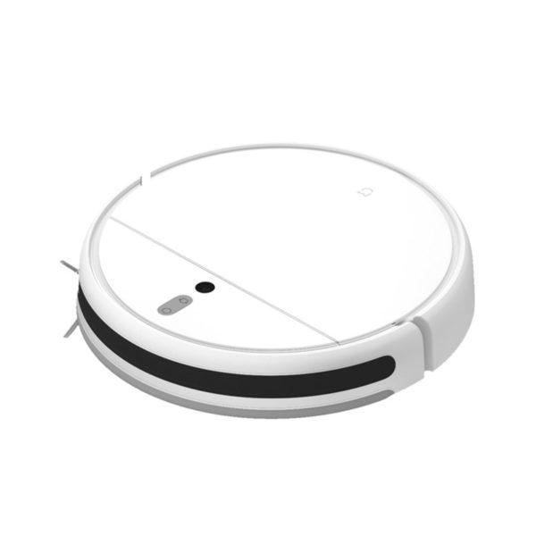 Робот пылесос Xiaomi Mijia Sweeping Robot 1C