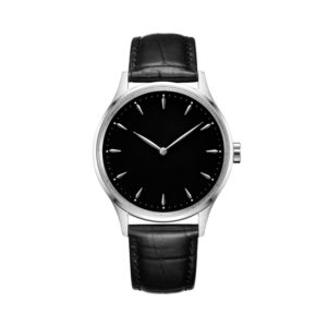 Умные часы Xiaomi TwentySeventeen Light Smart Watch