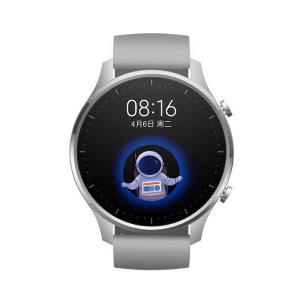 Умные часы Xiaomi Watch Color