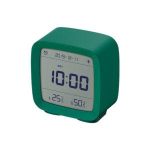 Будильник Xiaomi Qingping Bluetooth Smart Alarm Clock