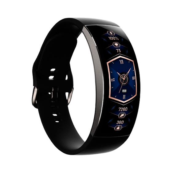Умные часы Huami Amazfit X