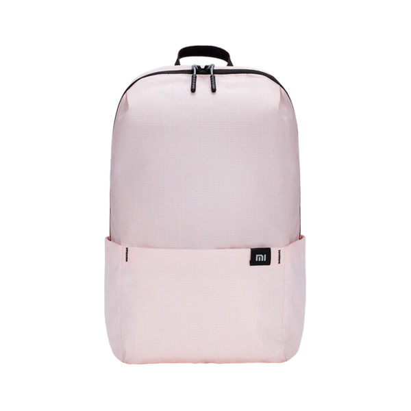 Рюкзак Xiaomi Mi Colorful Mini Backpack Bag