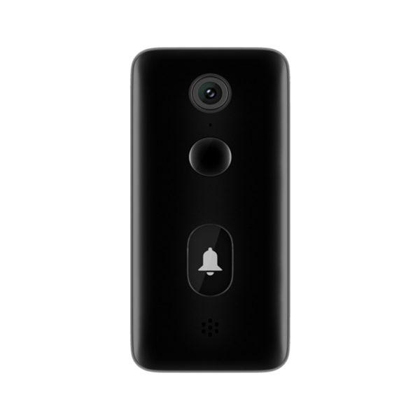 Дверной видеоглазок Xiaomi Mijia Smart Doorbell 2