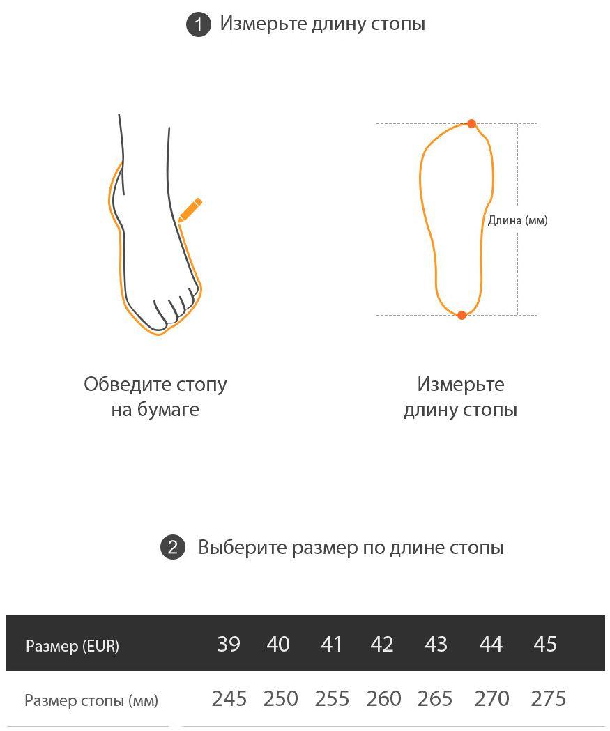 Кроссовки Xiaomi Mijia Sneakers 4