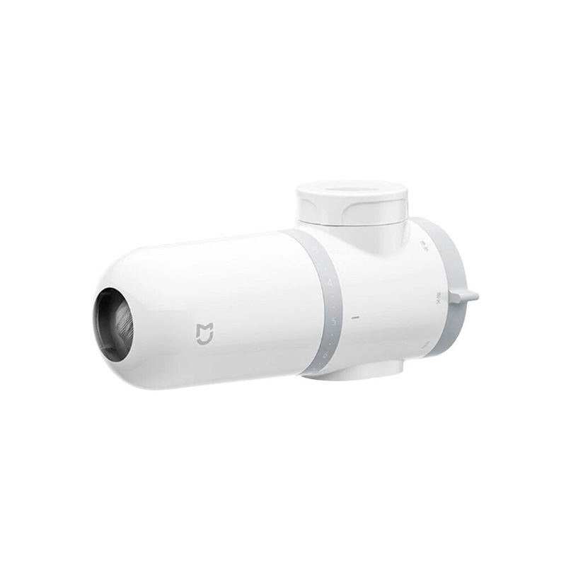 Фильтр для воды Xiaomi Mijia Faucet Water Purifier
