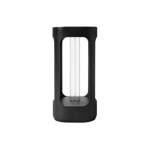 Бактерицидная ультрафиолетовая лампа Xiaomi Five Smart Sterilization Lamp