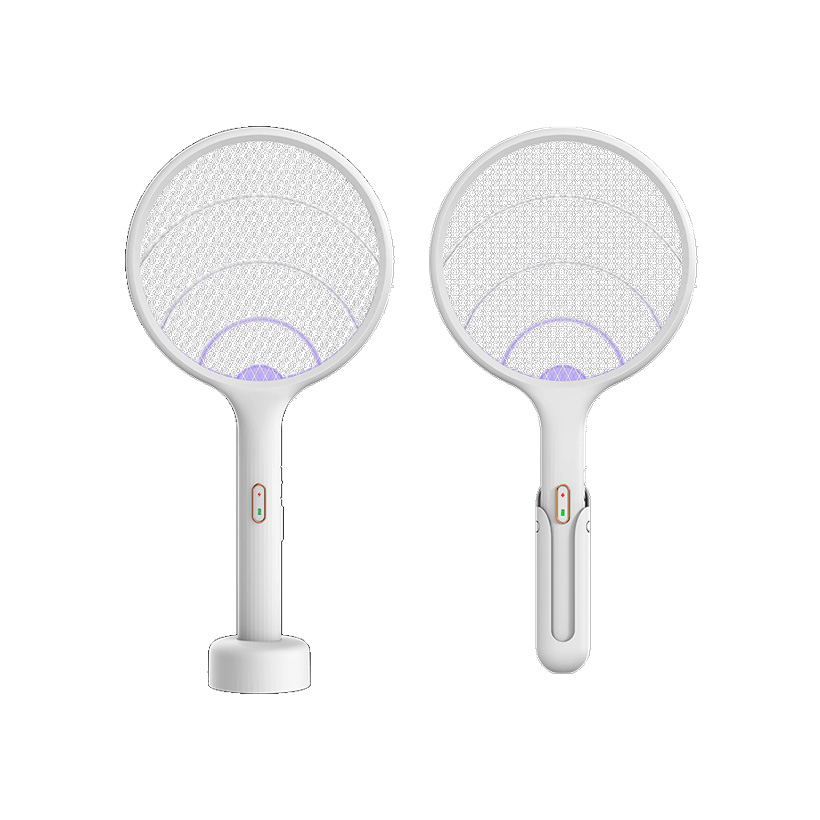 Электрическая мухобойка Xiaomi Qualitell Electric Mosquito Swatter