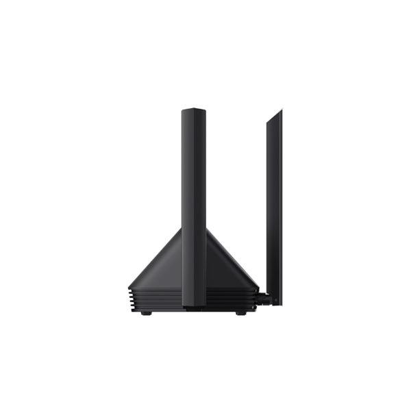 Роутер Xiaomi AIoT Router AX3600