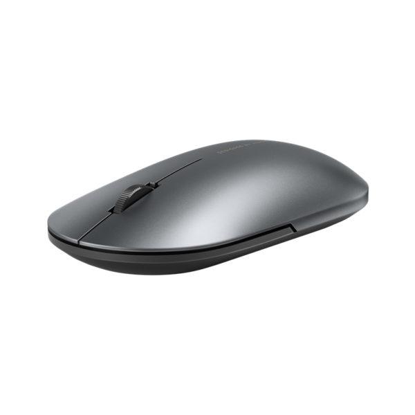 Беспроводная мышка Xiaomi Fashion Mouse