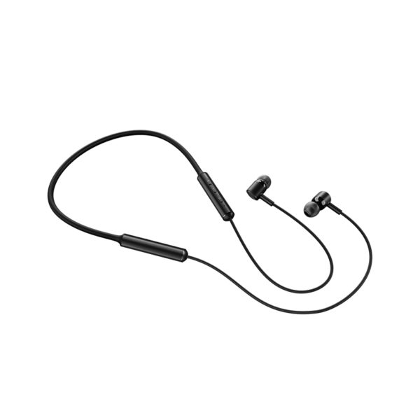 Xiaomi Bluetooth Headset Line Free