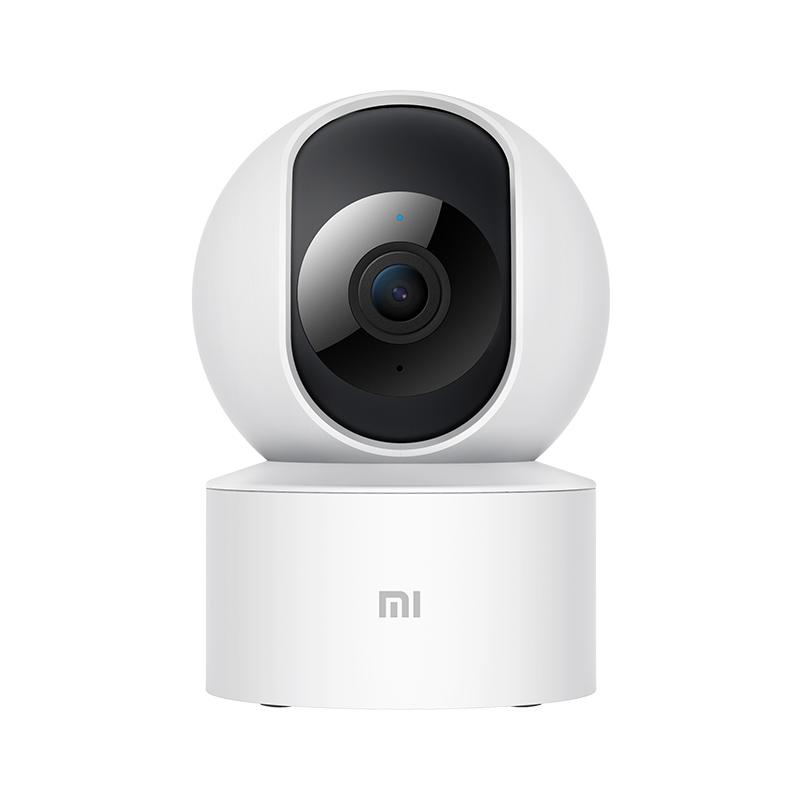 IP-камера Xiaomi Mi Camera SE
