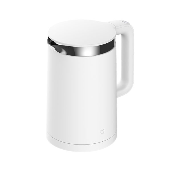 Электрочайник Xiaomi Mijia Smart Electric Kettle Pro