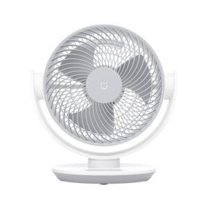 Вентилятор Xiaomi Mijia DC Frequency Conversion Circulating Fan