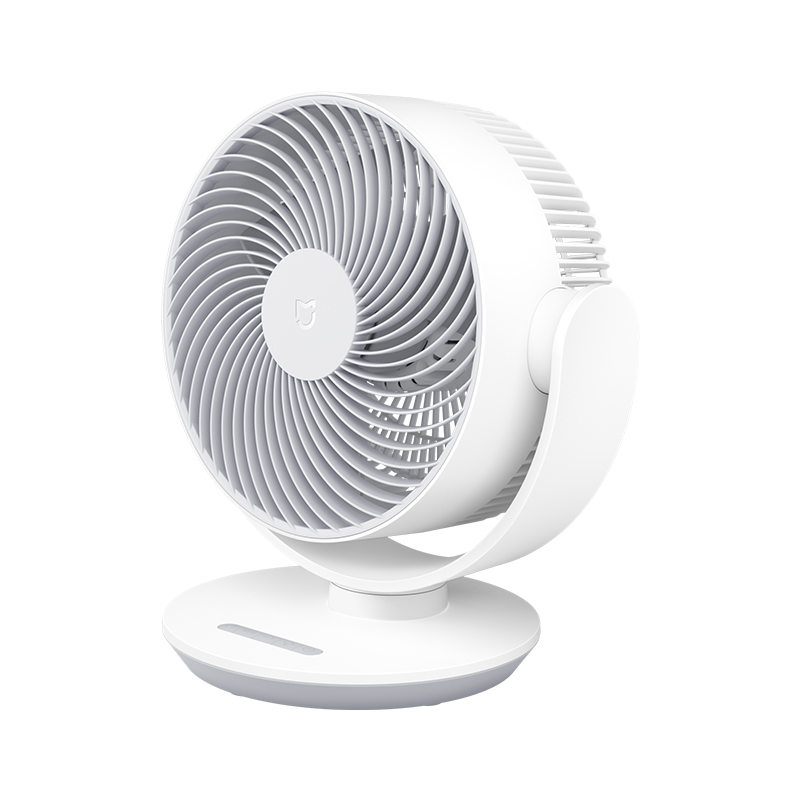 Вентилятор Xiaomi Mijia DC Frequency Conversion Circulating Fan