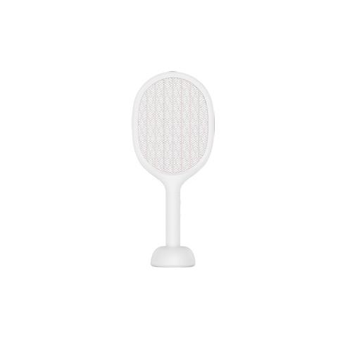 Электрическая мухобойка Xaiomi Solove P1