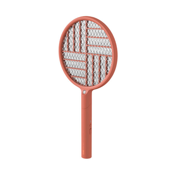 Электрическая мухобойка Xiaomi Sothing Swat Electric Mosquito Swatter