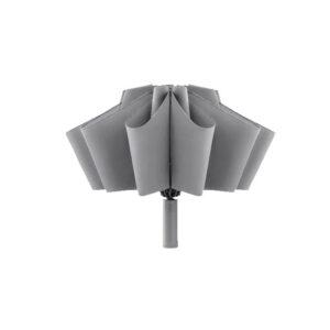 90 Points Automatic Reverse Folding Umbrella