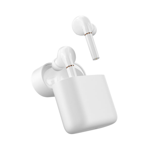 Беспроводные наушники Haylou T19 True Wireless Bluetooth Headset