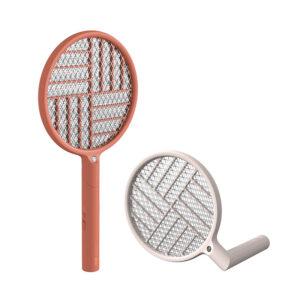 Электрическая мухобойка Xiaomi Sothing Swat Electric Mosquito Swatter