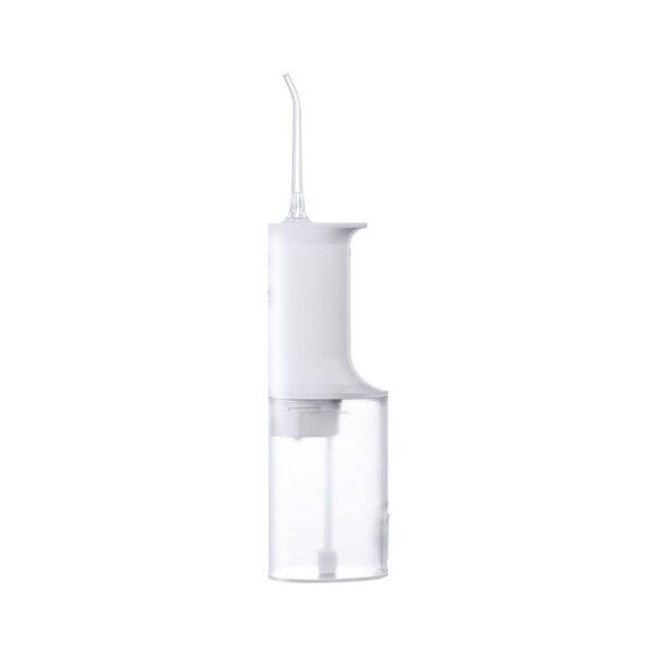 Ирригатор Xiaomi Mijia Electric Flusher