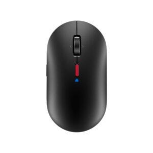 Беспроводная мышка Xiaomi Mi Smart Mouse
