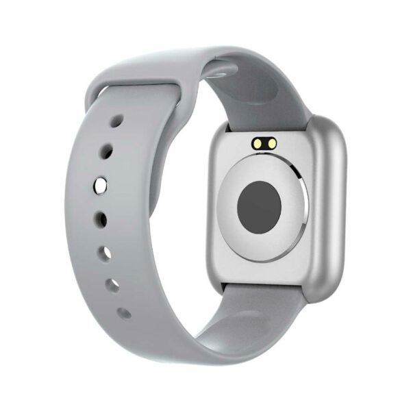 Умные часы 1More Omthing E-Joy SmartWatch