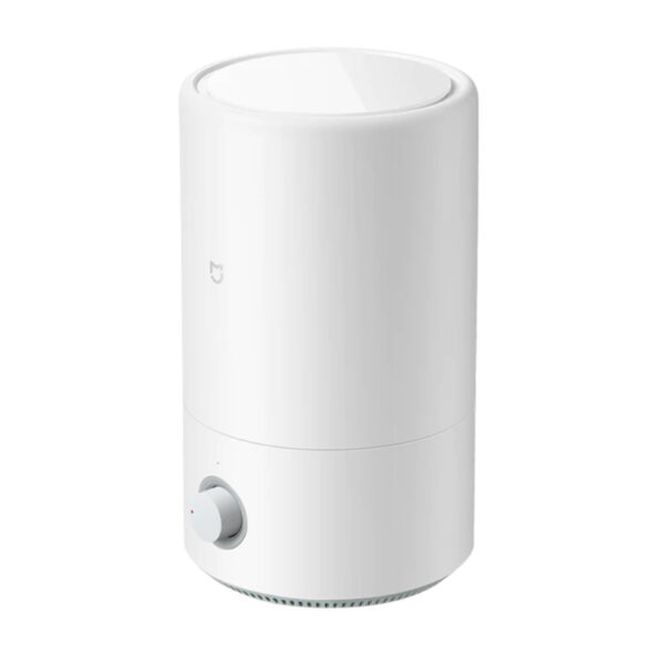 Увлажнитель воздуха Xiaomi Mijia Humidifier