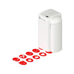Принтер Xiaomi EVEBOT DIY PrinterPods Handheld Printer