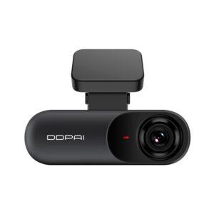 Видеорегистратор Xiaomi DDPai Dash Cam N3