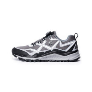 Кроссовки Xiaomi FREETIE Knods Outdoor Offroad Running Shoes