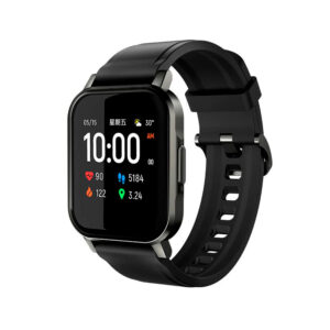Умные часы Xiaomi Haylou Smart Watch 2