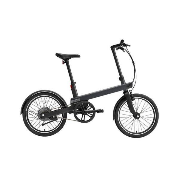 Электровелосипед Xiaomi Qicycle Electric Power-Assisted Bicycle National Standard