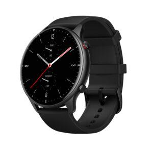 Умные часы Amazfit GTR 2