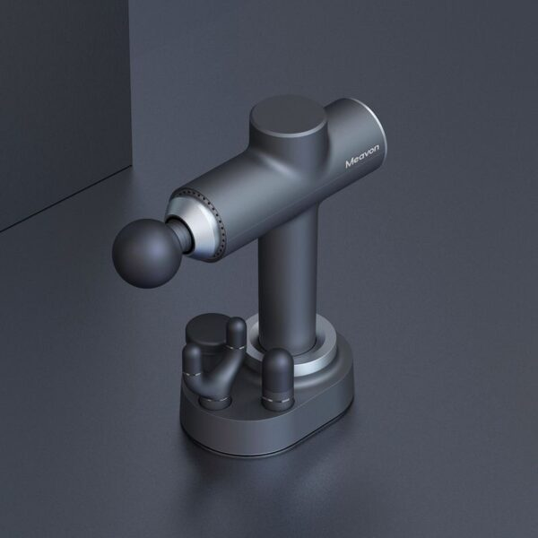 Xiaomi Meavon Electric Massage Gun