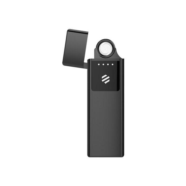 Зажигалка Xiaomi Beebest Rechargeable Lighter