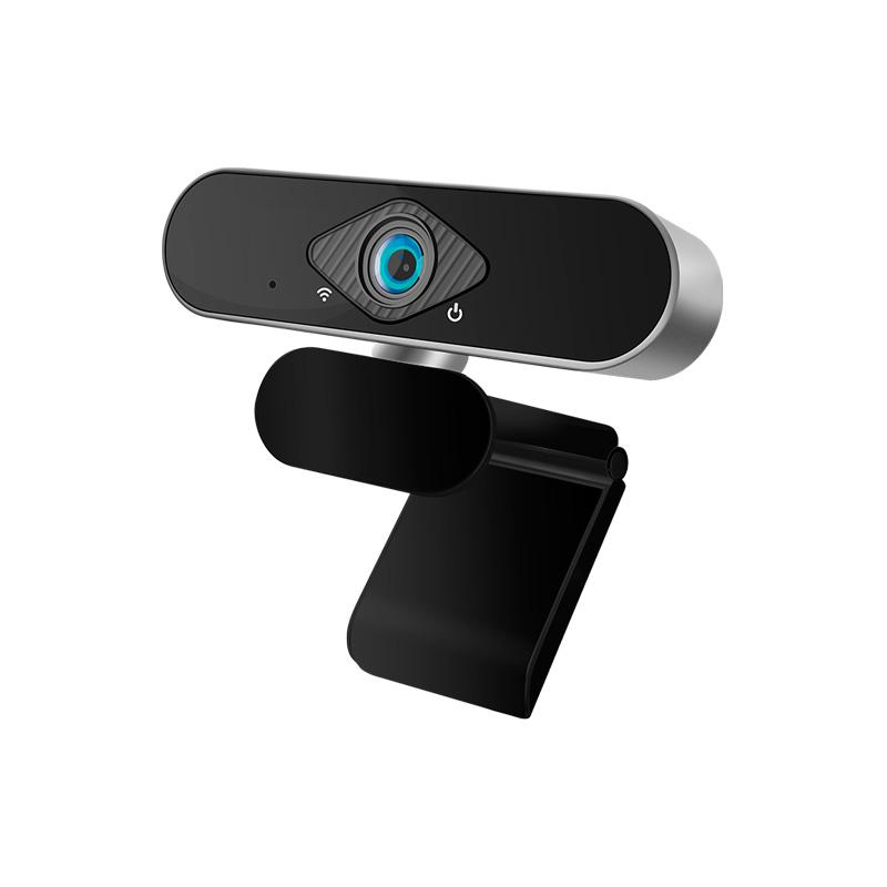 Веб-камера Xiaomi Xiaovv HD Webt USB Camera | Бесплатная доставка по России