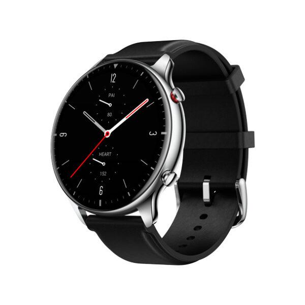 Умные часы Huami Amazfit GTR 2