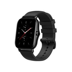 Умные часы Huami Amazfit GTS 2