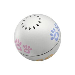 Автоматическая игрушка-мяч Xiaomi Petoneer Pet Smart Companion Play Ball