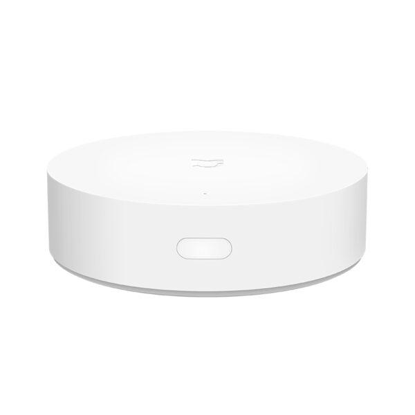 Блок управления умным домом Xiaomi Smart Home Gateway 3