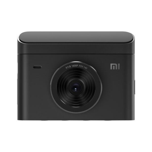 Видеорегистратор Xiaomi Mi Smart Dashcam 2K